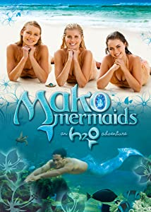Movies downloading site for mobile Mako Mermaids [1280x768]