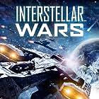 Interstellar Wars (2016)