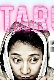Ataru Poster
