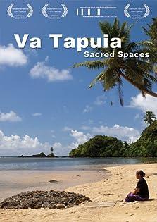 Va Tapuia (2009)