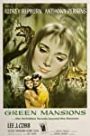 Green Mansions (1959)