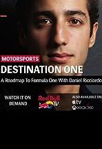 Destination One