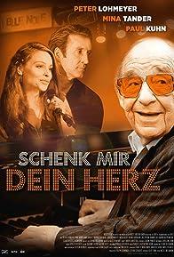 Primary photo for Schenk mir dein Herz