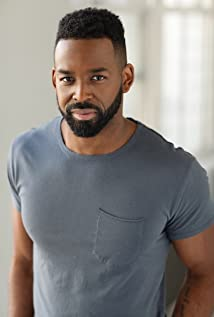 Dartel McRae Picture