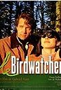 The Bird Watcher