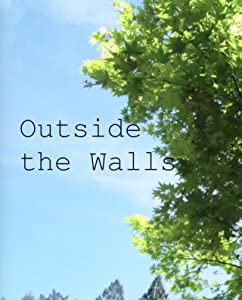 Dvd movie subtitles download Outside the Walls by [h.264]