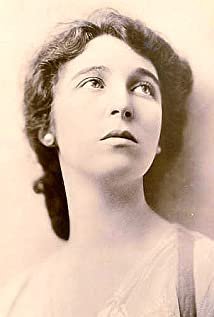Edith Storey Picture