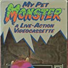 My Pet Monster (1986)