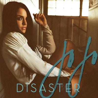 دانلود زیرنویس فارسی فیلم JoJo: Disaster