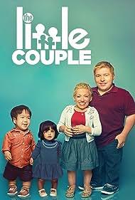 The Little Couple (2009)