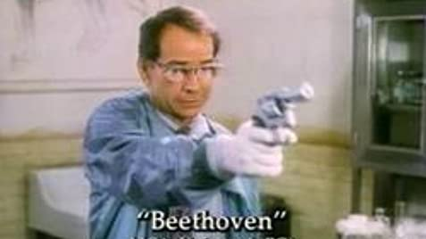 beethoven o magnifico download torrent