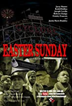 Primary image for Easter Sunday