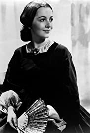 Melanie Remembers: Reflections by Olivia de Havilland Poster