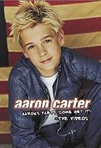 Aaron Carter: Aaron's Party (Come Get It)