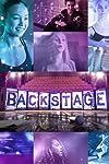 Backstage (2016)