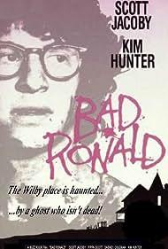 Bad Ronald (1974)