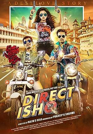 Direct Ishq movie, song and  lyrics