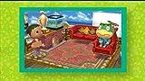 Animal Crossing: Happy Home Designer (VG)