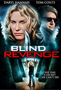 Primary photo for Blind Revenge