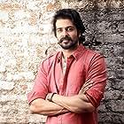 Raj Bharath