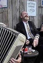 Walt and Tony Go to Bars