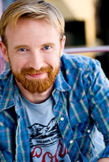 Michael L. Phelps Picture