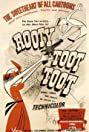 Rooty Toot Toot