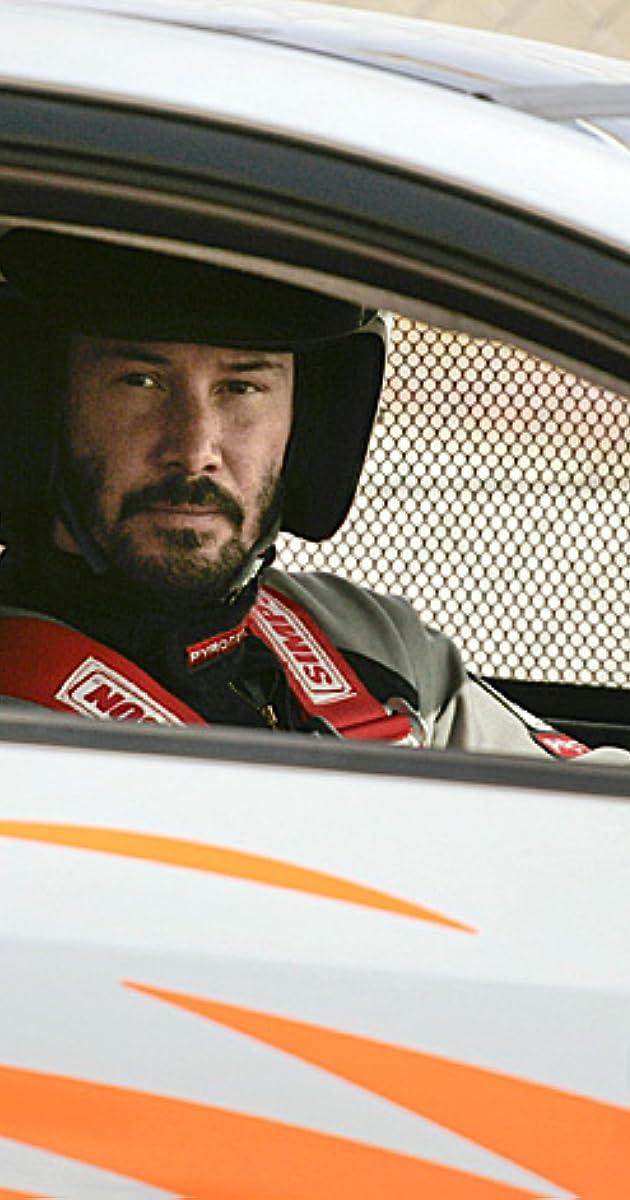 Rally Car - IMDb