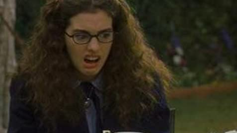 princess diaries torrent
