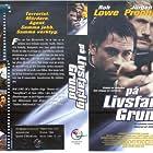 On Dangerous Ground (1996)