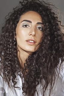 Priscilla Doueihy Picture