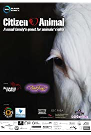 Citizen Animal