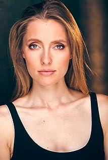 Carolyn Vasko Picture