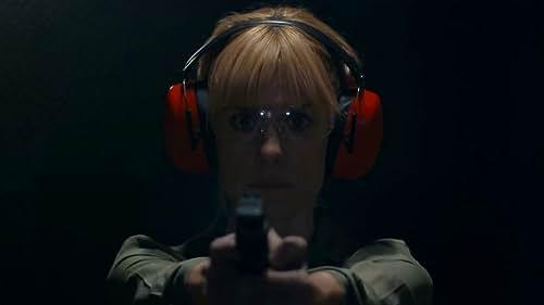 El Inocente (Spanish/Spain Trailer 1)