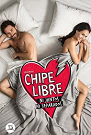 Chipe Libre Poster
