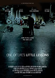 New movie 1080p free download One of Life's Little Lessons [DVDRip]