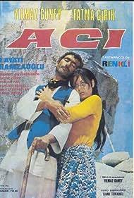 Aci Poster - Movie Forum, Cast, Reviews