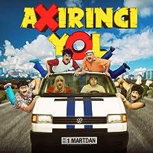 Axirinci yol (2016)