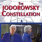Alejandro Jodorowsky in La constellation Jodorowsky (1994)