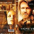 Varg Veum - Falne engler (2008)