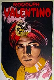 The Young Rajah (1922) Poster - Movie Forum, Cast, Reviews