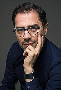 Primary photo for Michelino Bisceglia
