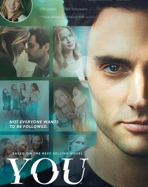 You S1 (2018) Subtitle Indonesia