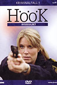Primary photo for Höök