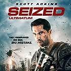 Scott Adkins in Seized (2020)