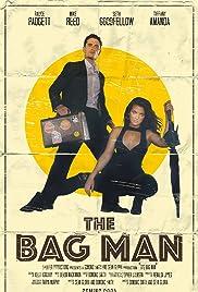 The Bag Man Poster