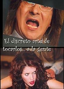 Movie torrents download ipad El discreto arte de tocar los... a la gente Spain [640x352]