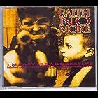 Faith No More: Easy (1993)