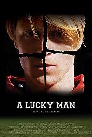 A Lucky Man (2017)