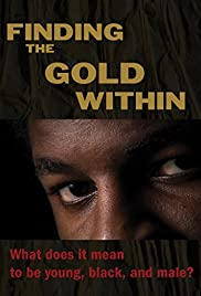 Finding the Gold Within (2014) 1080p